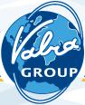 Логистика и ВЭД, доставка от двери до двери, перевозки грузов – Компания  ВАЛРА